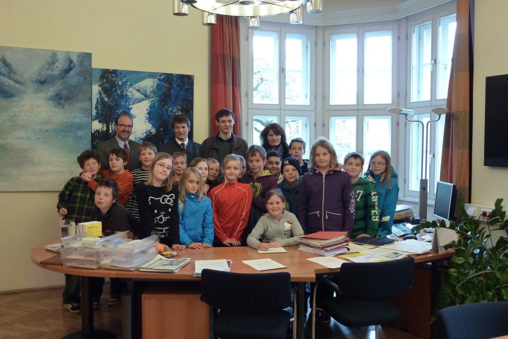 Personal Arbeit Jobs in Kirchbichl, T - Mrz 2020 | rematesbancarios.com