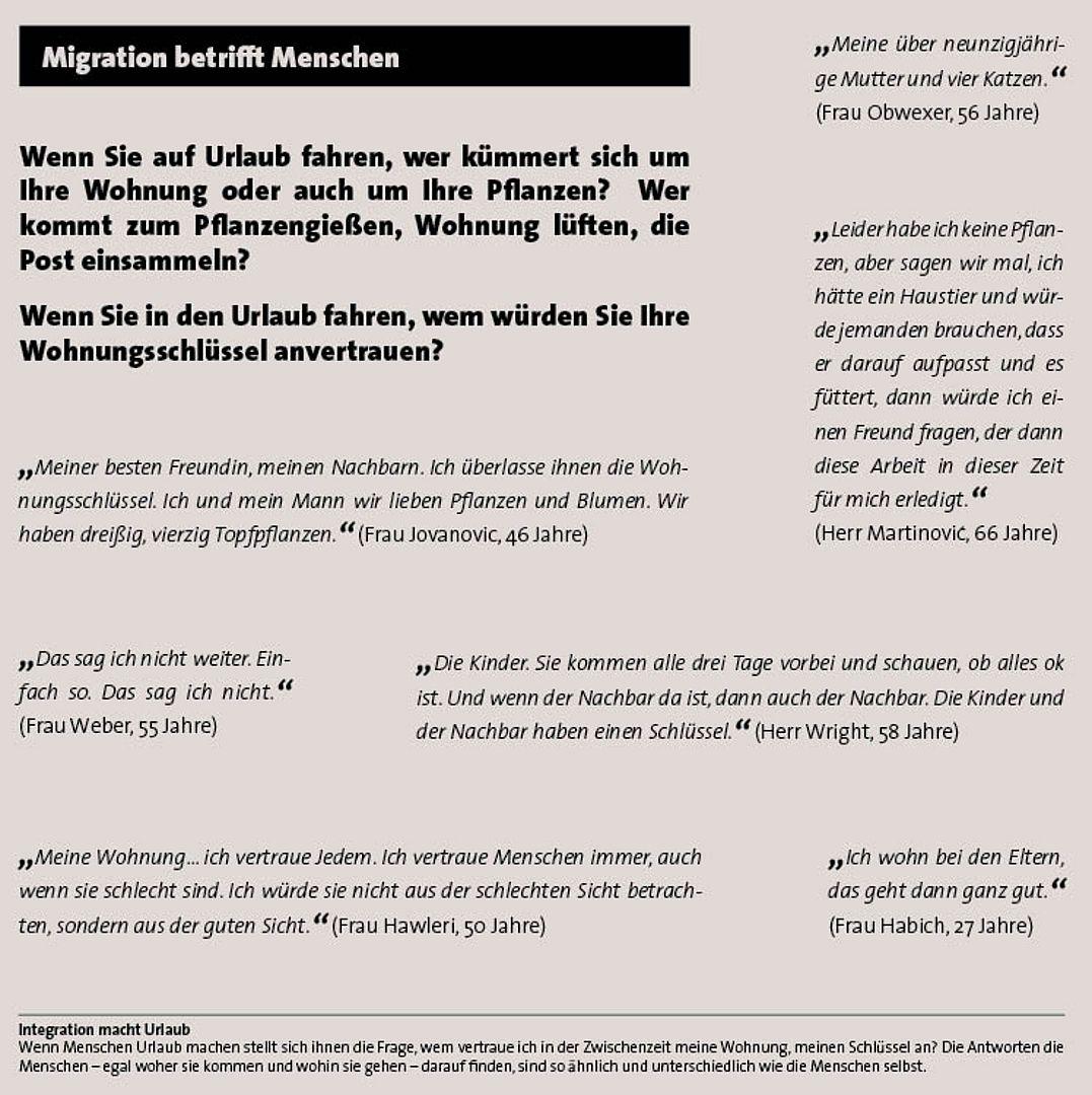 Land mein text tiroler Text: Volkslieder